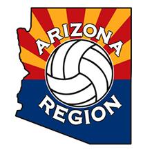 AZ Region