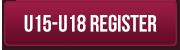 U15-U18 Register
