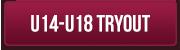 U14-U18 Tryout