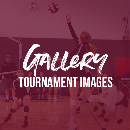 Gallery Tournament Images